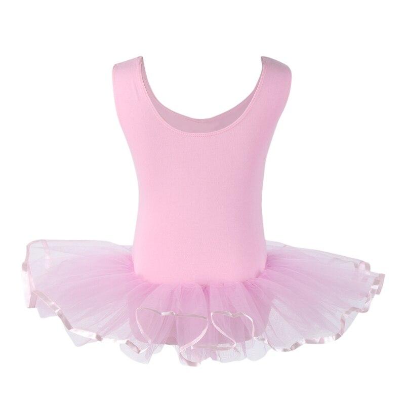 Increíble Baile Vestido De Corsé Componente - Ideas de Vestido para ...