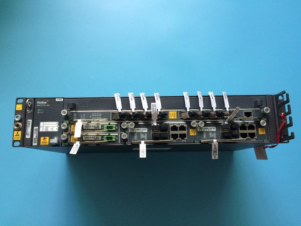 AN5516-04 GC8B-1
