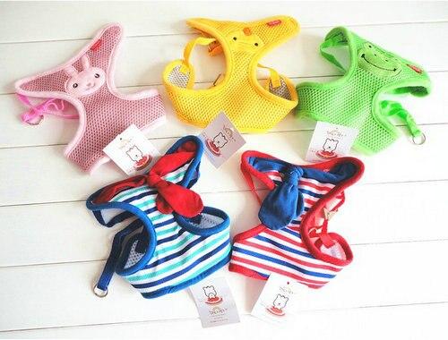 ONLYPET Productos Para Mascotas Suministros Para Perros Collar de Perro Arnés y