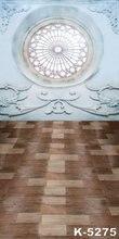 fond de studio de photographie 150cmX200cm Digital Background Photographic Wooden Flooring Photos Studios Wedding fotografica