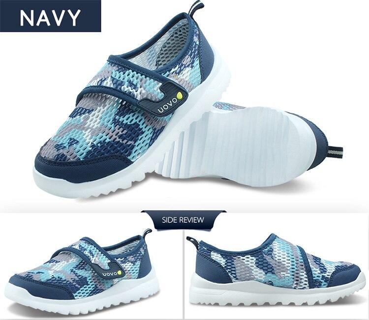 sapatos para meninos e meninas de pouco