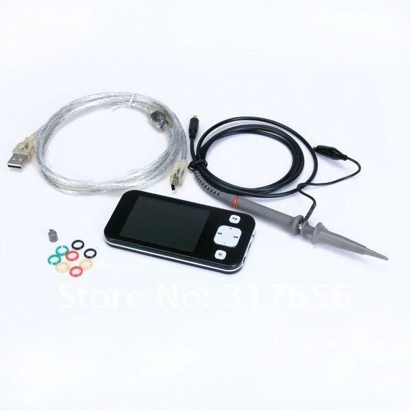 Здесь продается  Mini Portable V1.5 ARM Pocket Size 2.8