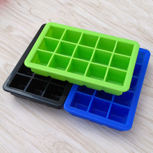 Cute Silicone Baby Portable Food Placemat Plate Dish Bowl Non-slip Placement Mold Tray Grade Place