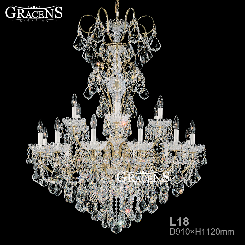 Extra Large Chandeliers PromotionShop for Promotional Extra Large – Extra Large Chandeliers