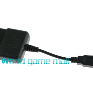 USB Adapter Converter Cable Fo