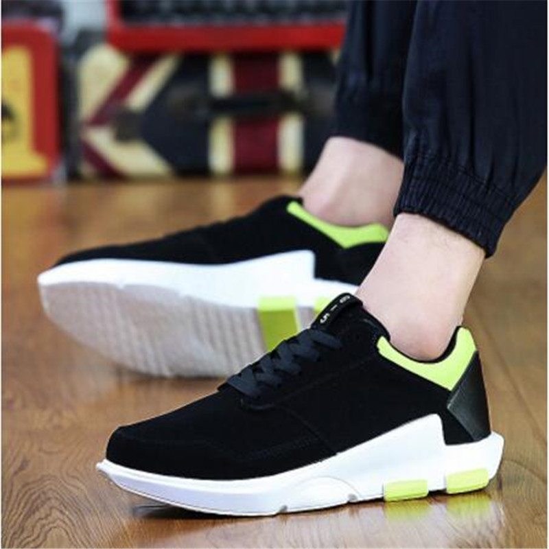 Online Get Cheap Platform Athletic Shoes -Aliexpress.com | Alibaba ...