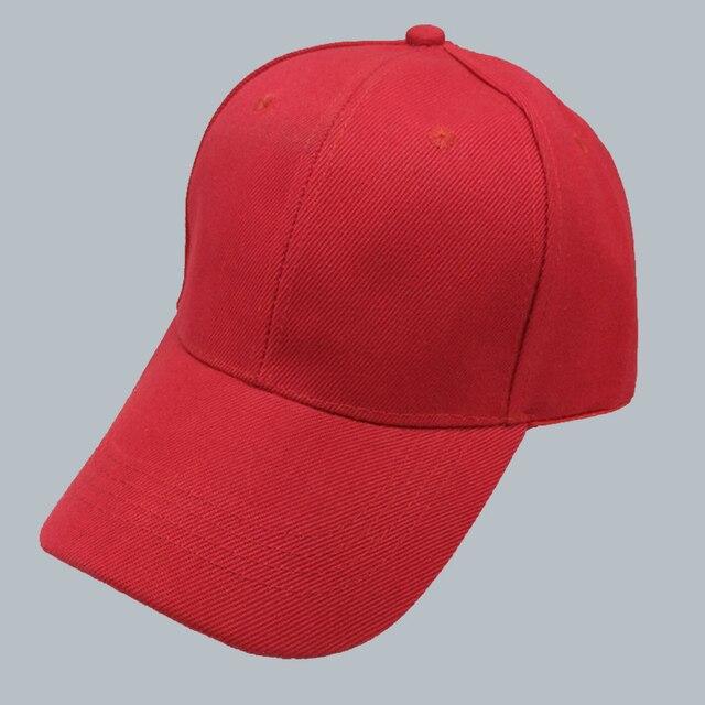 Boné de beisebol das mulheres masculino osso chapéus para homens masculino  osso gorras snapback ossos aba 52a3ac80ae0