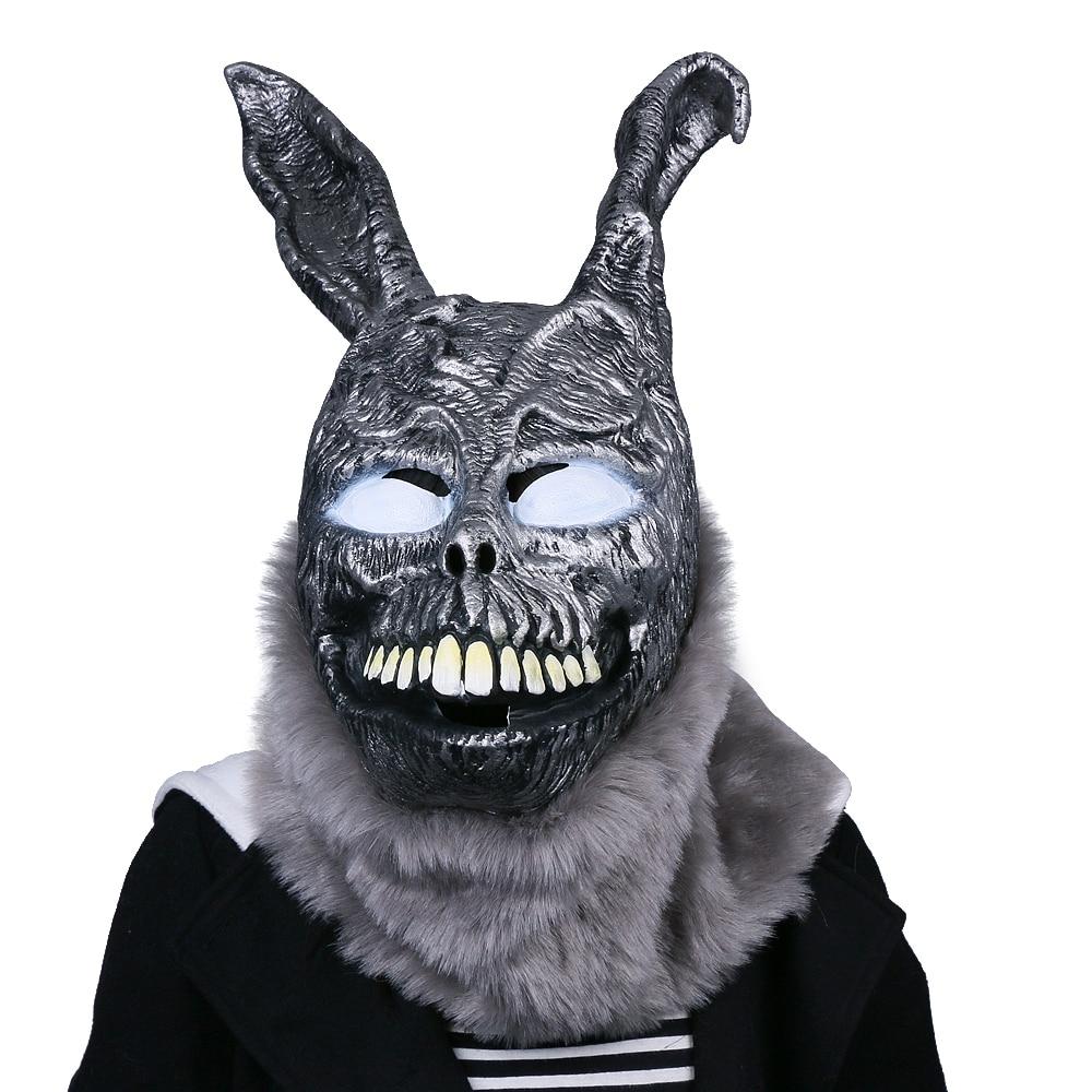 Donnie Darko Costume Reviews - Online Shopping Donnie Darko ...