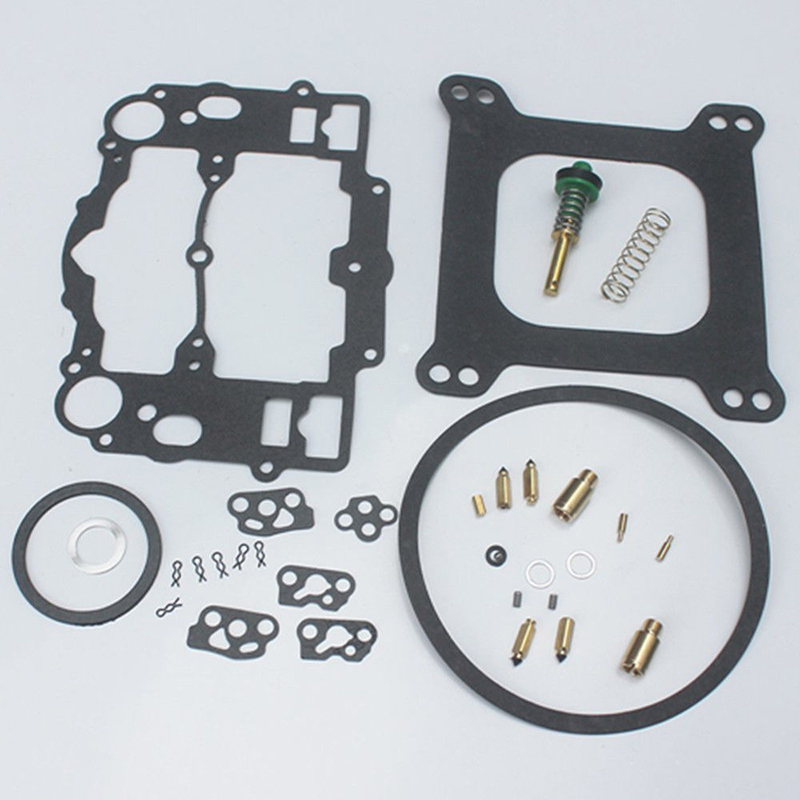 US $22 38 |Carburetor Repair Kit for Edelbrock 1477 1400 1404 1405 1406  1407 1411 1409 Carb-in Carburetor Parts from Automobiles & Motorcycles on