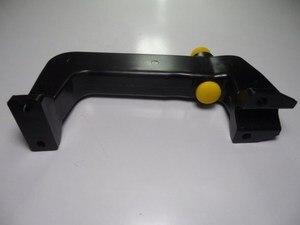 Image 5 - STARPAD para accesorios de neumáticos de uso General accesorios de neumáticos cambiador de neumáticos manija de columna interruptor de válvula de bloqueo de aire al por mayor,