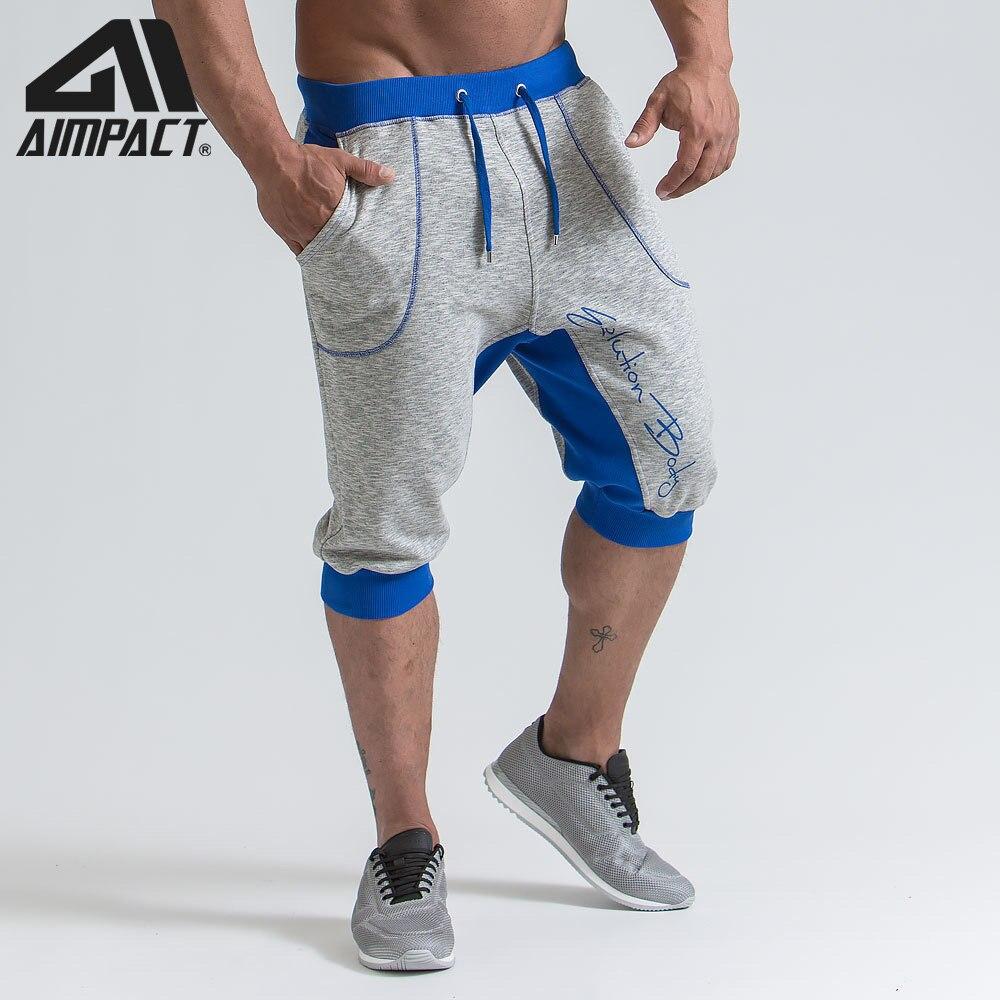 AM2204 (1)