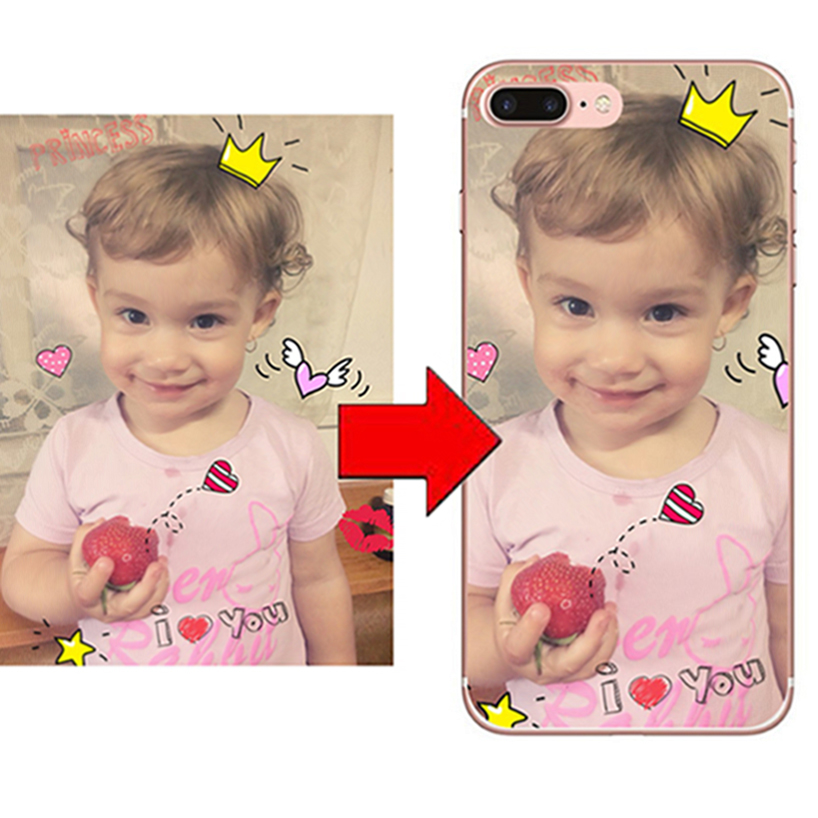 customize-name-photo-picture-phone-soft-silicone-case-for-samsung-galaxy-on7-2016-j7-prime-on-nxt-g610m-g610f-ds-diy-back-shell