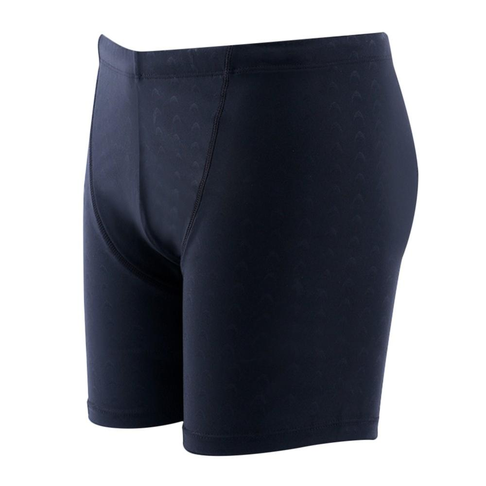 Swimming Trunks Bathing-Suit Jammers Athletic Briefs Shorts Beach-Wear Waterproof New