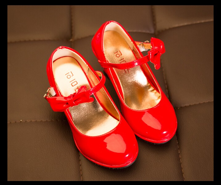 top 10 largest girl schuhe 35 brands and get free shipping