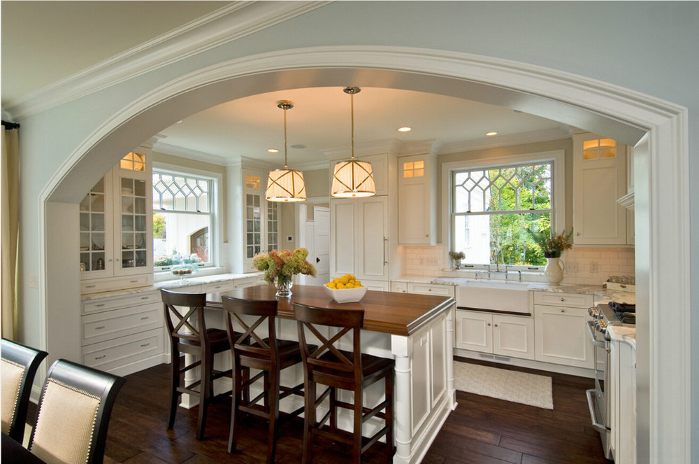 Kitchen Design American Style popular american style kitchen cabinets-buy cheap american style