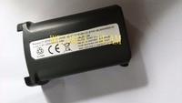 7 2V 2200mAh For Motorola Symbol MC9000 MC9060 MC9090 MC9190 MC9100 Battery High Quality