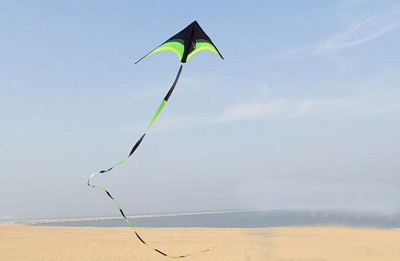 delta kite Kites rod 1