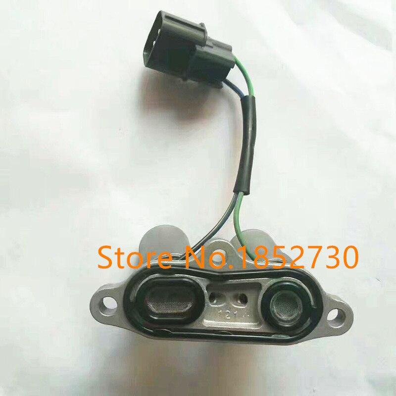 Afam Alloy Rear Sprocket 39 T 39T Suzuki LT500R LT500 LT 500R 500 R Quadracer