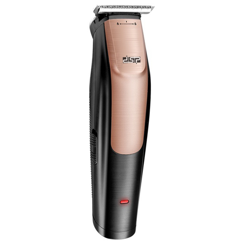Efficient 2in1 Grooming Kit Stubble Trimmer Beard Shaper Electric Trimer For Men Detailer Brow Hair Cutting Machine Haircut Hair Cutter Home Appliances