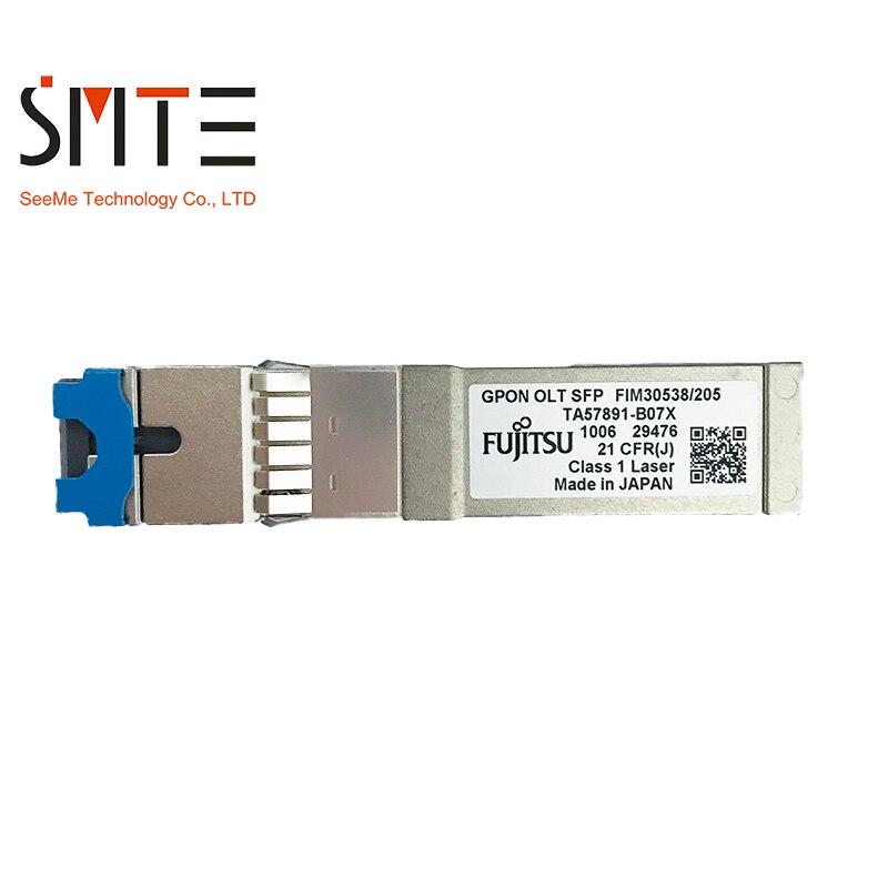 GPON OLT SFP TA57891-B07XGPON OLT SFP TA57891-B07X