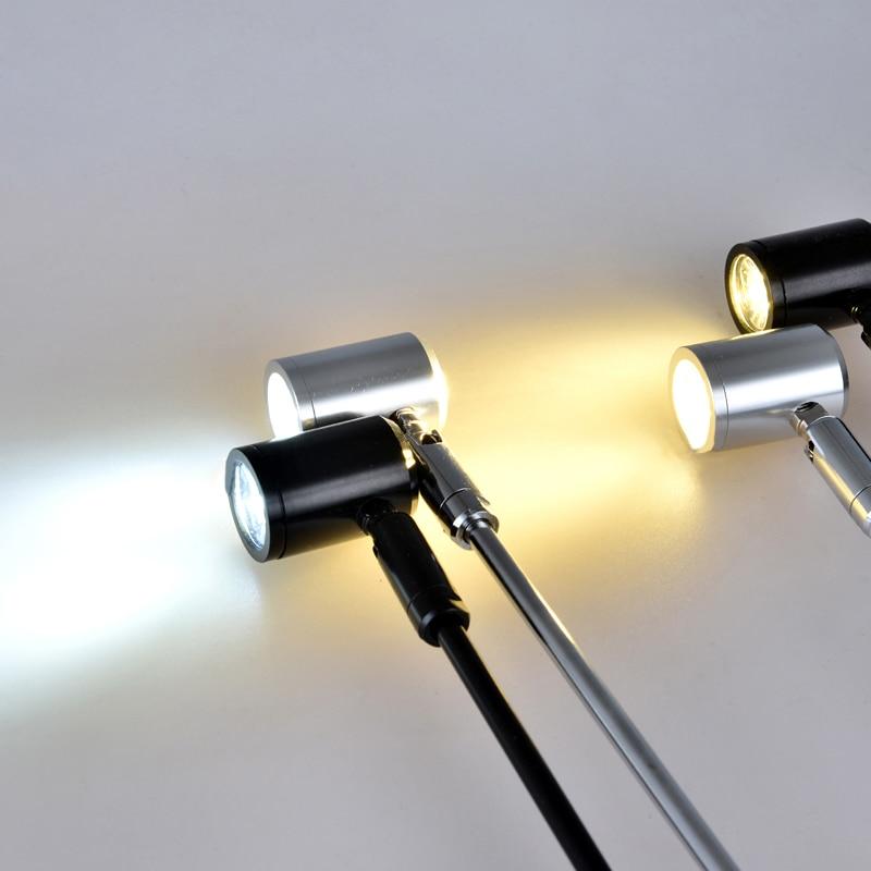 LED Spotstrahler Schmetterling Design Deckenlicht Einbaustrahler Spotlicht