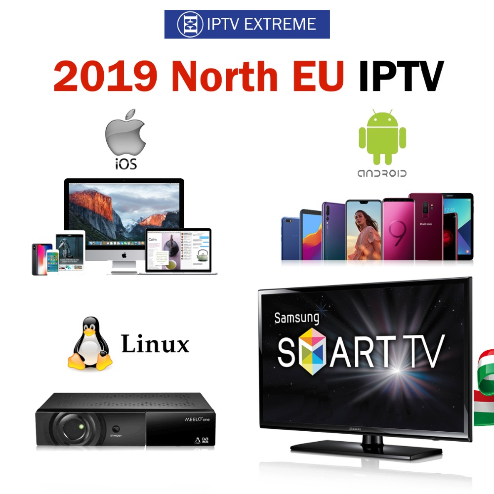 Downlaod Iptv M3U Playl Polar | Univerthabitat