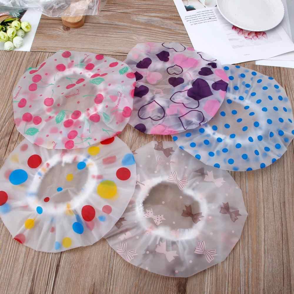 Gorra impermeable segura para la Ducha del bebé, gorra de baño para niños, gorra ajustable para la Ducha del bebé, protección de los ojos los niños