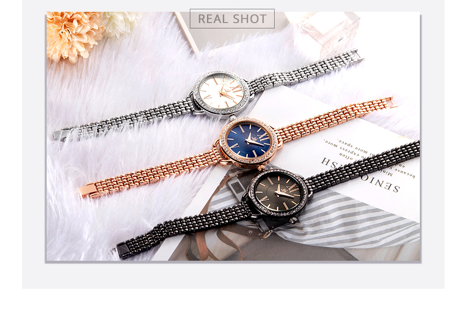 women-watch-K0089-PC_05