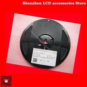 Image 3 - 300 adet/grup Bakım Konka Skyworth Changhong LED LCD TV arkaplan ışığı ışıkları Ju fei 2835 SMD lamba yuvası 3 V