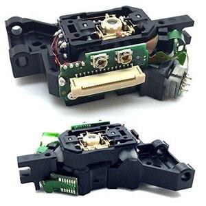 Image 3 - HOP 141 141X 14XX sürücü lazer Lens Xbox 360 oyunları DVD optik Pick up sürücü lazer lentille için X BOX360 oyun onarım bölümü