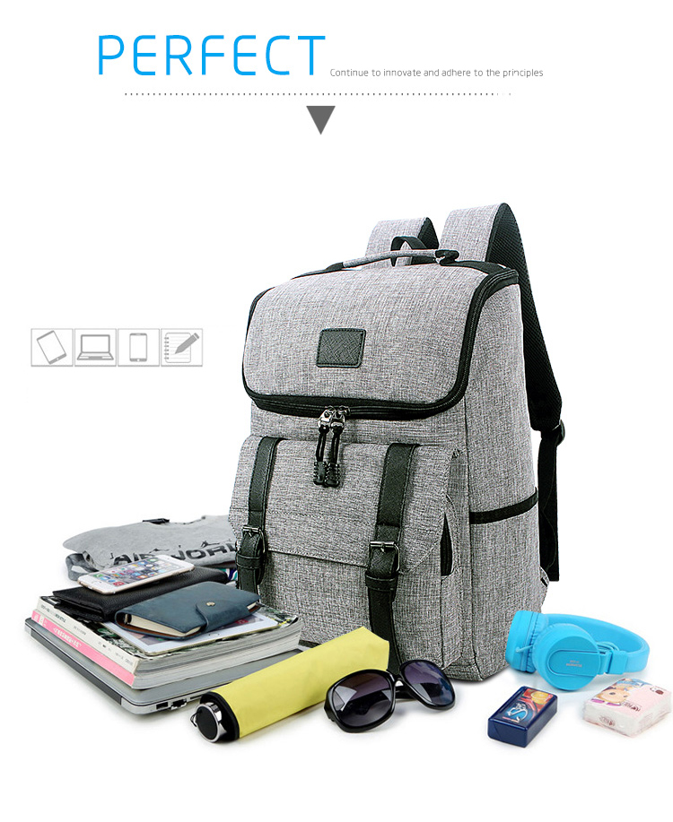 hot selling backpack (14)