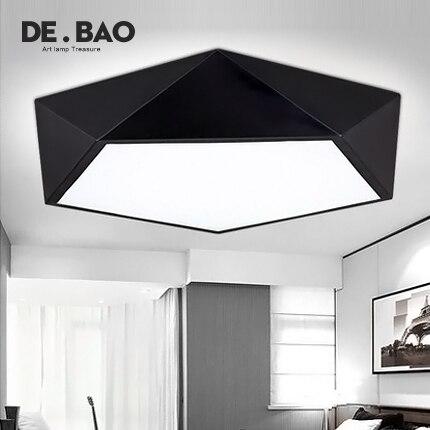 Fluorescente luce di soffitto apparecchio acquista a poco prezzo ...