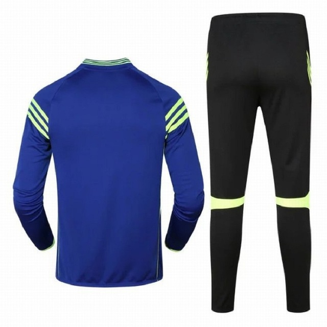 Training Soccer Uniform