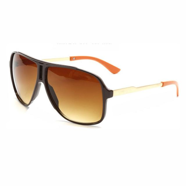 CAR sunglasses women men brand designer sun glasses for women's female oculos de sol UV
