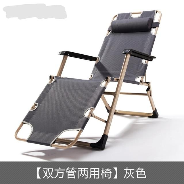 Sun Loungers Outdoor Furniture Garden Chairs  4