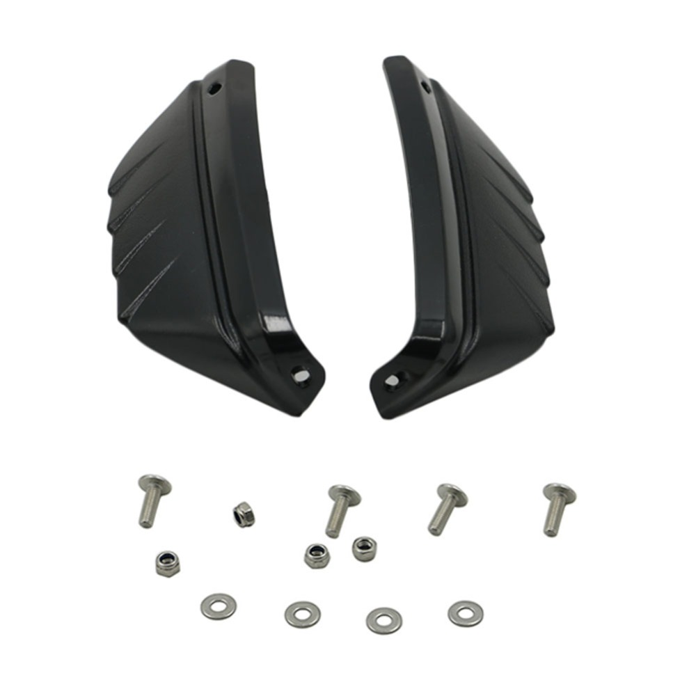 F800GS F700GS F650GS Motorcycle Brake Clutch Protector Handguard Riser Kits For BMW F 650/700/800 GS 2008 - 2017 2016 2015 2014
