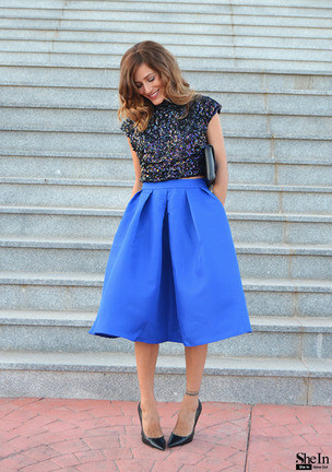 skirt150109252(7)