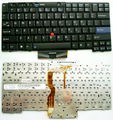 100% Brand New Genuine laptop keyboard for IBM Thinkpad T420 T420i T420s US QWERTY Layout Keyboard