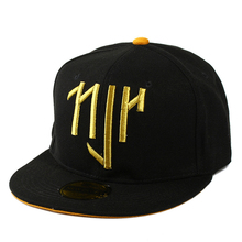 new Brand Gorras Cap new Neymar JR njr Baseball Caps hip hop Sports Snapback cap hat visor chapeu fashion Casquett hat Men women new fashion style neymar cap brasil baseball cap hip hop cap sports snapback adjustable hat hip hop hats men women outdoor caps