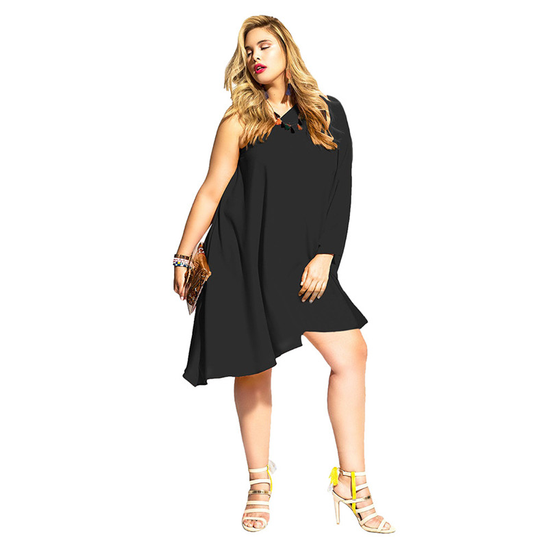 We provide the unique plus size womens clothing including bathing suits, lingerie to outerwear. So no worry on sizes, just dive into our fashion seas! No matter your style is classic, chic, punk, and sexy or a little bit of everything, Rosegal has the collection on cheap clothes.