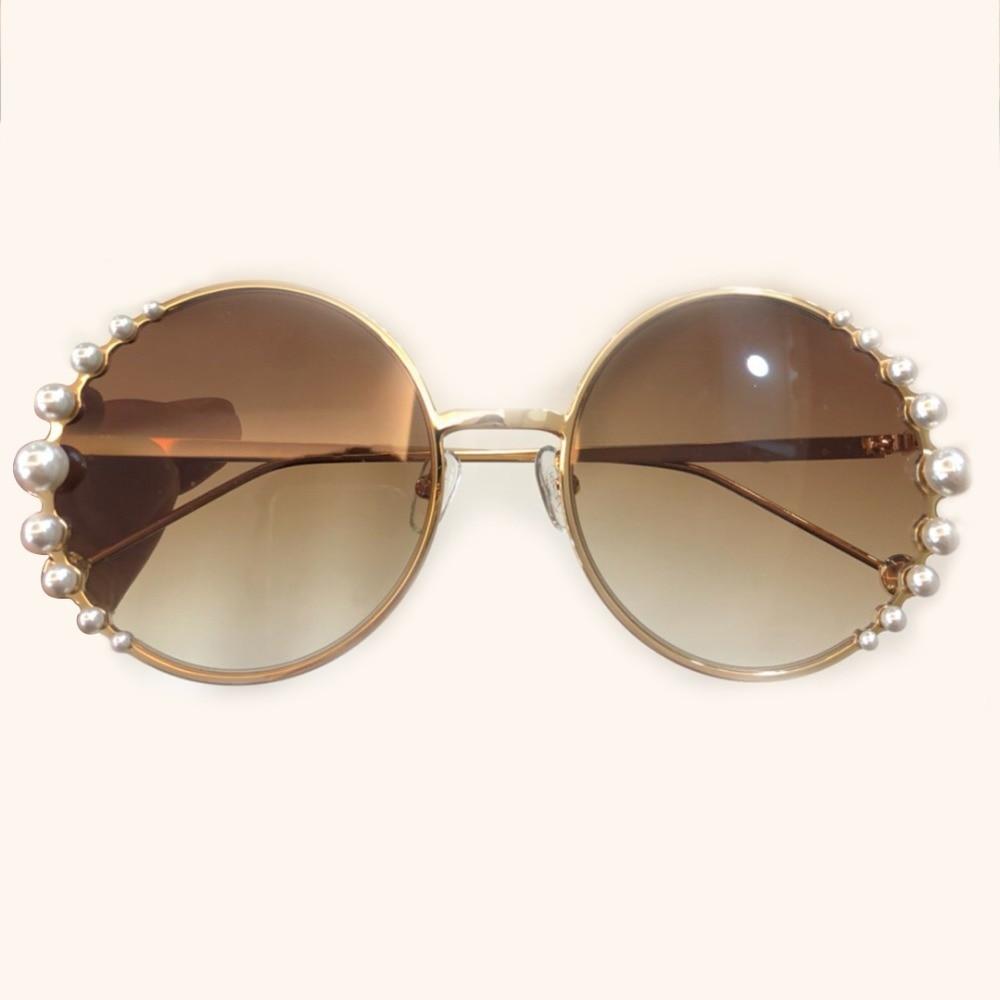 De Sol Mit No 2 Vintage Sunglasses 3 Weiblich Sunglasses Designer Mode Runde Brillen no Sunglasses Qualität Feminino Marke Sonnenbrille Sunglasses Box no Für 1 no5 Shades no Frauen 4 Sunglasses Oculos Hohe xUqqBz8Pnw