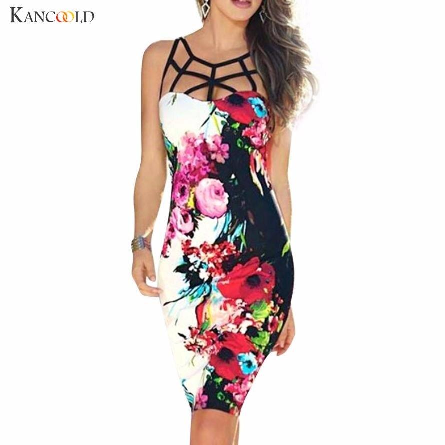 Karen scott Color Block Striped Mini Bodycon Dress era river