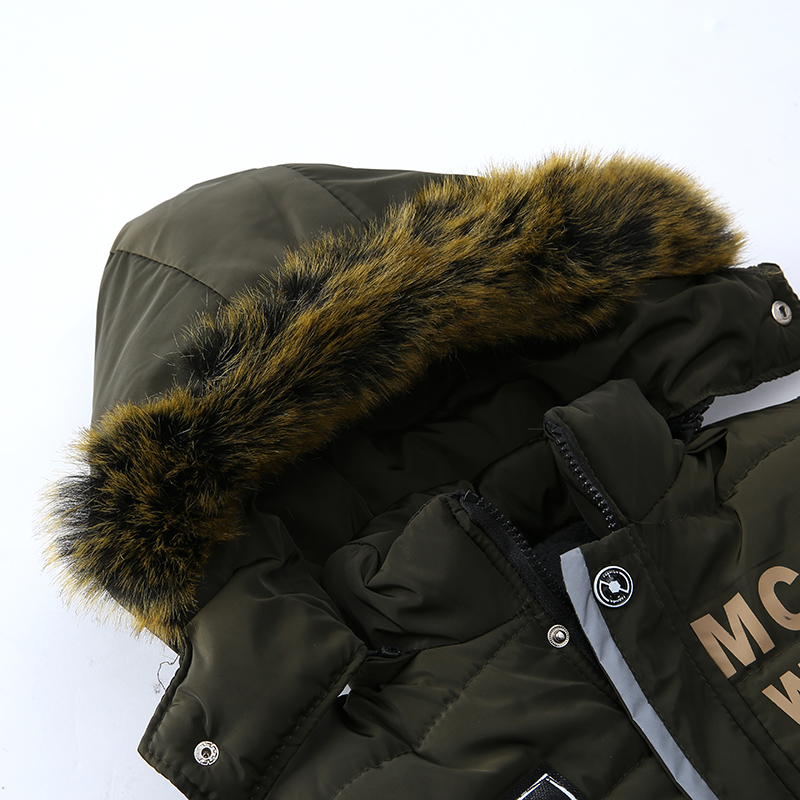 Hot-new-boy-coatoutwear-children-winter-jacketcoat-boy-jacket-coat-warm-hooded-children-clothing-kids-clothes-4