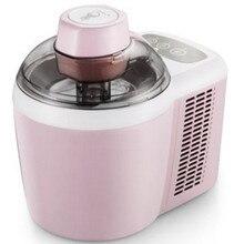 Лидер продаж Мягкие Сервис Мороженое машина Мороженое чайник старомодные Мороженое производитель автоматический прохладно