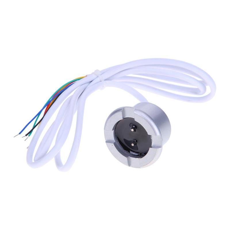 12VDC Water Immersing Sensor Detector Water Leak Sensor Tester water probe detection Leak alarm for Home Security alarm system