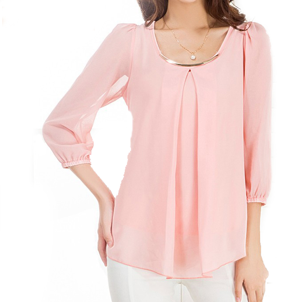 Apparel Made for you in sizes 8 - 28 From plus size dresses and jeans to on trend tops, women's clothing at Simply Be features fashionable outfits for any occasion.