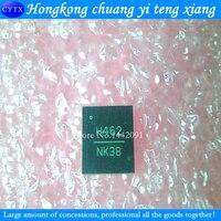 YUXINYUAN H462 HMC462LP5E 5PCS LOT