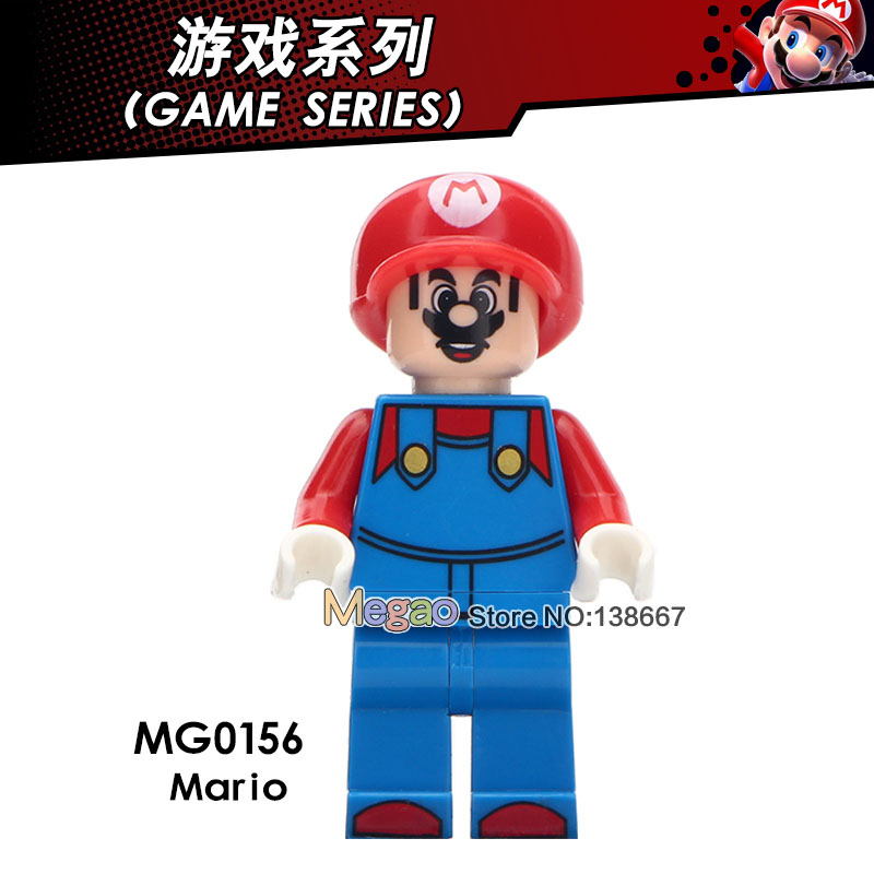 MG0156-
