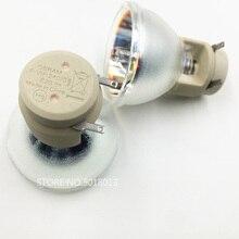 100% מקורי מקרן הנורה מנורת W1070 W1070 + W1080 W1080ST HT1085ST HT1075 W1300 P VIP 240/0.8 E20.9n 5J.J7L05.001 עבור BENQ