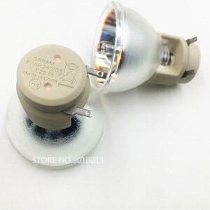 Image 1 - 100% الأصلي مصباح ضوئي مصباح W1070 W1070 + W1080 W1080ST HT1085ST HT1075 W1300 P VIP 240/0.8 E20.9n 5J.J7L05.001 ل بينكيو